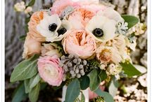 Sweet bouquets / by Buttercup .