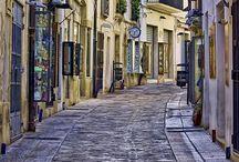 Otranto on the web