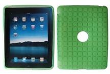 Accesorii iPad / iPad 2 / iPad 3