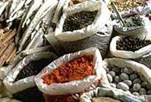 Zanzibar Trade