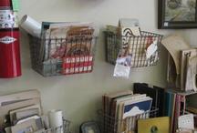 Lagerung-organisieren/storage-organize