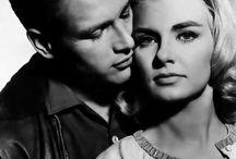 Sometimes True Love is Forever / by Nancy Leonard Everett