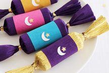 ide Ramadhan
