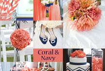 wedding shower ideas / by Palisa Huber