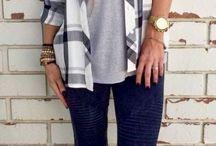 Outfits like me <3