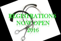OPEN DAY / ENROLLMENTS NOW OPEN for 2017
