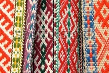Textileria ♥️