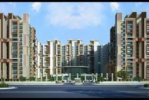 3 BHK flats in Jaipur From Manglam Group