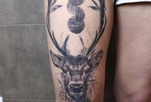 tattoo_inspirations
