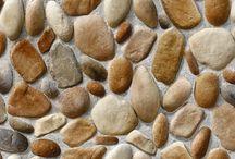 Stone Therapy Taş Desenli Duvar Kağıdı 53110-3