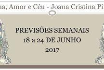Alma, Amor e Céu - Joana Cristina Pinto