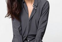 Megan Markle style