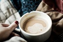 fotos té