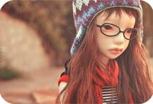 amazing lifelike dolls