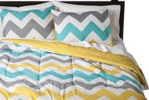 Dorm / Patterns for college dorm room / by Katie Mac