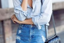 Jeans love