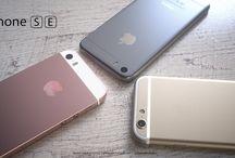 Iphone SE❤