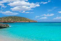 Chic Ibiza