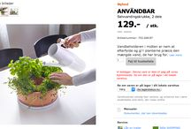 IKEA - new apartment