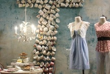 Display window ideas