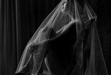 Photography Masters - Davina and Daniel Kudish