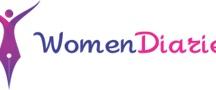 womendiaries