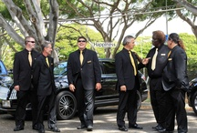 Royal Hawaiian Limousine Servises / Royal Hawaiian Limousine provides you best Honolulu city tour and private Oahu island tour. We are the master of quality transportation in Hawaii.