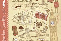 We Heart London
