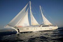 ALESSANDRO / yacht, mavi yolculuk, turkish riviera, blue voyage, yacht charter, tekne kiralama, luxery yacht charter, lüks tekne kiralama, Turkey Yachts, gulet. www.cnlyacht.com