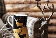 Love Deers
