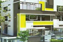 i-Prop | Malaysia Property To Let / Property Listings - Bungalow House condo Apartment for sale or to let. Commercial property - Hotel, Resorts, Island, Factory, warehouse, Industrial, Agricultural, land, for sale or to let in Peninsular Malaysia & Borneo Sabah.