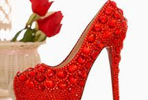 High Heels & Sandals / Get trendy shoes coupons code for discount shopping by these discount deals you can get discount on your products