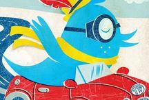 Social Media / social media marketing, how to grow your instagram followers, how to grow your pinterest, how to grow your twitter, how to grow your social following, how to market on social media, how to sell on social media, social media branding, social media business, social media content, social media campaign, social media for business, social media tips