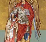 Engel voor Litô