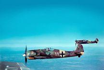 Luftwaffe Hoheit