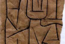 Klee(3)