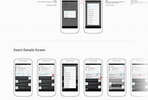 UID / User Interface Design