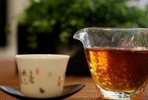 Tea&Coffee studio BANJO