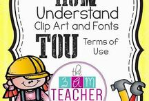 TPT Teachers Resources