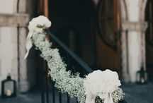 νυφικα λουλουδια 2
