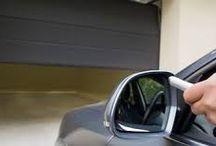 Summit Garage Door Repair Quick Tips and Tricks!