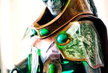 Fantasy / Warhammer