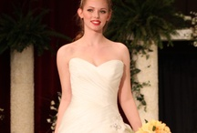 Wichita Weddings: Dresses & Tuxes  / by FetchToto with KWCH