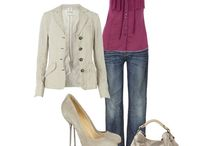 clothes and jewellery I like / clothes and jewellery I like / by Rebekah Jones