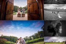 Wedding - Photos