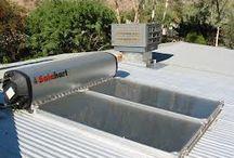 SERVICE SOLAHART >082113812149< / CV. FIKRI MANDIRI JAYA service Solahart. Service berkala Solahart,penggantian spare part pemanas air Solahart. Dengan teknisi yang berpengalaman,CV. FIKRI MANDIRI JAYA siap melayani service berkala untuk alat pemanas air Solahart anda. Service hendaknya dilakukan 1 kali dalam 6 bulan terhitung sejak Solahart dipasang/diservice. Untuk informasi lebih lanjut silahkan hubungi call center kami di: TLP: (021) 71231659 Mobile: 082113812149-087883805720 MR. IRFAN