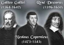 Catholic Scientists