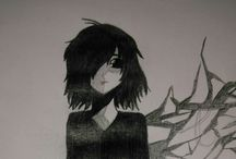 I try draw:3