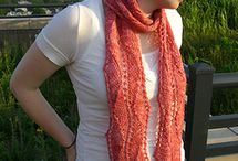 Red Barn Yarn Worsted Inspiration / Project & Pattern Inspiration for Red Barn Yarn Worsted Yarn