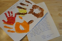 Lineo - World Vision sponsor child